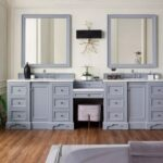 Awesome Tips to Buy the Right Bathroom Vanities for Your Washroom