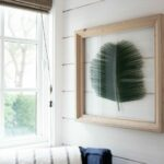 Reasons Why You Need To Install Shiplap in Your Home