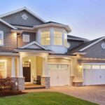 4 Easy Steps to Build Your Dream Home in New South Wales