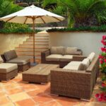 3 Reasons You Should Add a Deck to Your Home