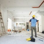 4 Tips for Protecting Indoor Air Quality During Renovations
