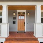 5 Key Features You Must Have to Design an Accessible Home in Vancouver