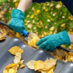 How To Protect Your Home From Winter Damage