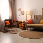 4 Ways You Can Revamp Your Living Room for Fall