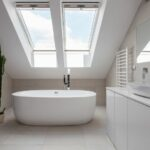 4 Ways To Make Your Home an Eco-Friendlier Place