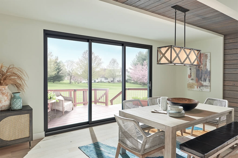 window replacement for home