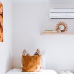 5 Reasons Why You Should Install Air Conditioners This Summer