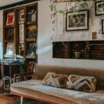 8 Awesome Home Design Solutions for Your Growing Family