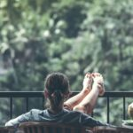 5 Unique Ways to Make the Most Out of Your Balcony