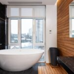 5 Tips To Find Professional Bathroom Designers Easily