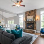 6 Splendid Interior Decor Tips to Instantly Impress Your Guests