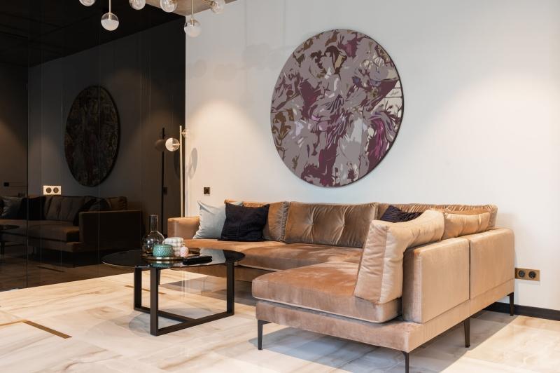 interior décor tips