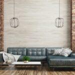 3 Marvelous Ways To Decorate Your Loft Area
