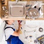 Right Steps To Find A Trustworthy Plumbing Service