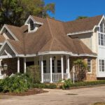 Best Roof: Shingle Roof vs Metal Roof- Which Roof is Better for You?