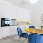 4 Major Factors to Consider while Buying a Round Table for Your Home